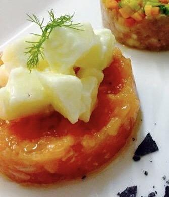 tartare_di_salmone_e_ananas